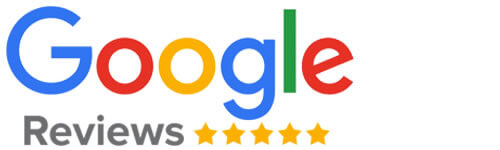 1st class garage doors bolton have 5* reviews on google