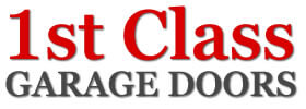 Contact 1st Class Garage Doors Bolton Garage Door