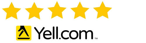 1st class garage door bolton have 5* reviews on yell.com